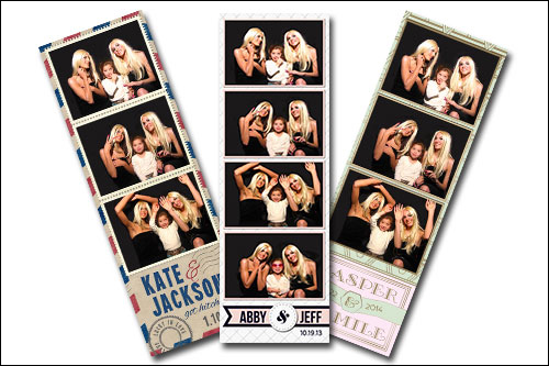 scottsdale photo booth rental