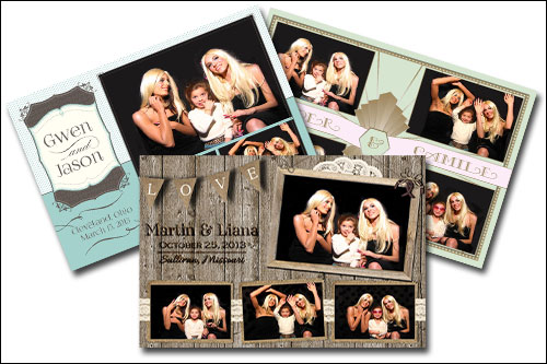 chandler photo booth rental