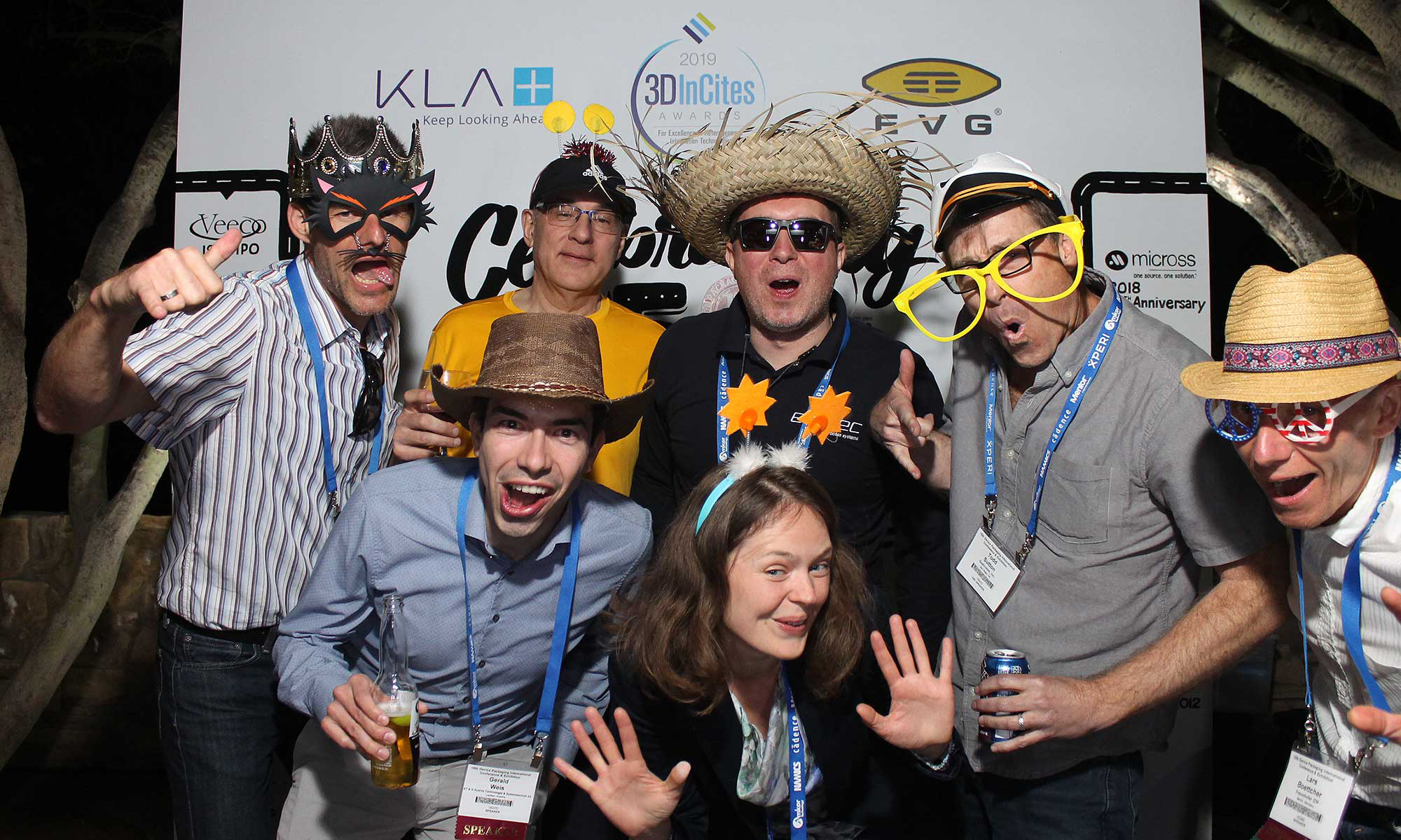 we-ko-pa resort and conference center photo booth rental