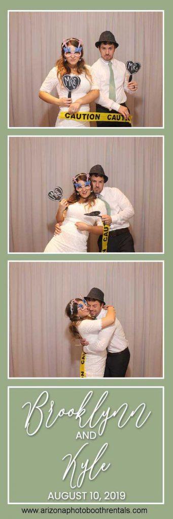 westbrook village wedding