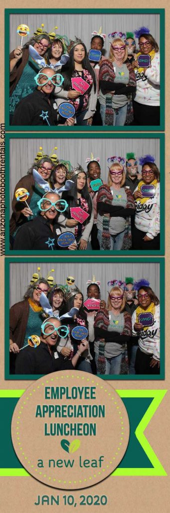 rustler's rooste photo booth rental
