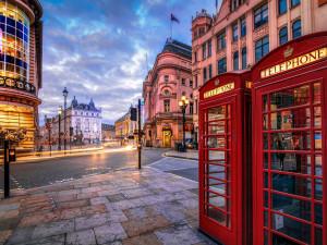 london photo booth